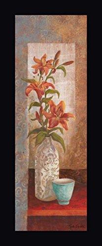 (Spiced Jewels I by Linda Wacaster - 13