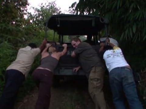 Episode 210: Ahool/Pinatubo Monster (Six Feet Under Second Season)