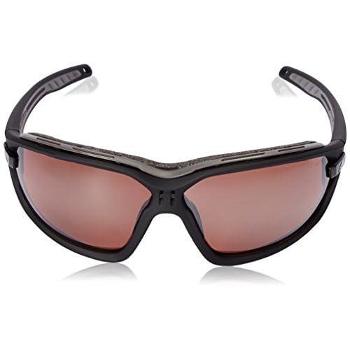 629d83c6f021 adidas Evil Eye Evo Pro L A193 6055 Polarized Rectangular Sunglasses  delicate