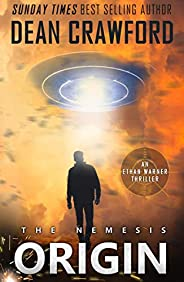The Nemesis Origin (Warner & Lopez Boo