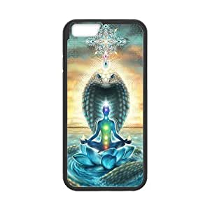Case Cover For SamSung Galaxy Note 2 Snake Phone Back Case Art Print Design Hard Shell Protection FG070310