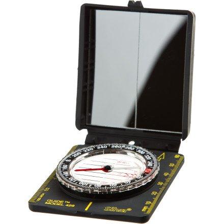 Silva Guide 426 Compass