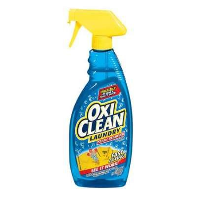 liquid-oxi-clean-stain-remover-pack-of-2-215-oz-each