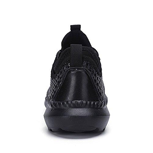 XIANV Sneakers Sneakers Basses Basses femme XIANV femme Sneakers XIANV wqgUTtz