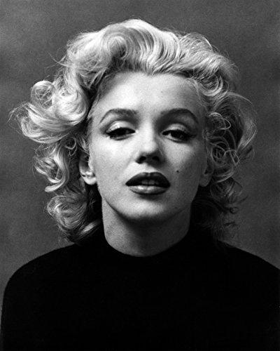 (DROB Collectibles Marilyn Monroe Photography - Photography Art 17