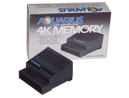 aquarius-home-computer-system-4k-memory-cartridge