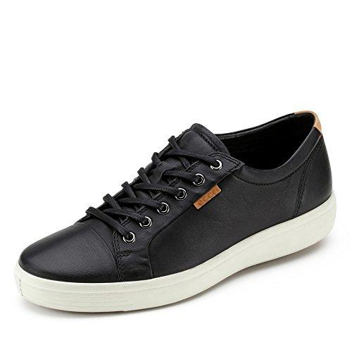 ECCO Herren Soft7m Sneaker