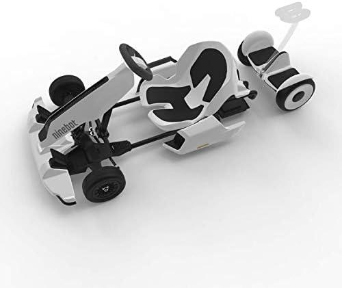 Segway Ninebot GoKart Drift Bundle product image