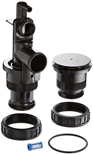 Pentair 25021-0021 Modular Media Conversion Replacement Kit Sta-Rite System 3 SM-Series Pool and Spa Cartridge Filter by Pentair