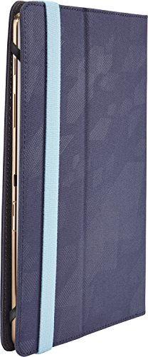 Case Logic SureFit Universal Tablet Folio 8