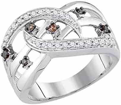 2d86b2f45d133 Shopping Diamond - 10k Gold - Rings - Jewelry - Girls - Clothing ...