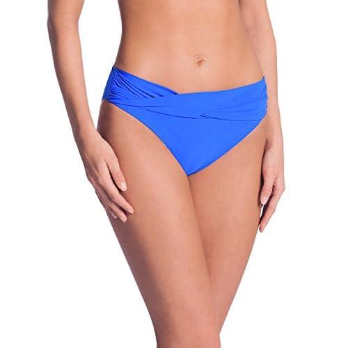 Anita Rosa Faia Women's Liz Bikini Bottom free shipping