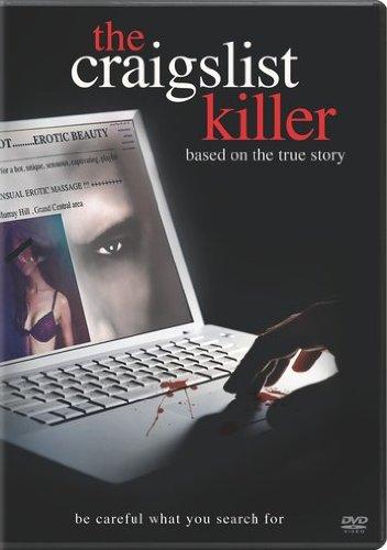 the-craigslist-killer