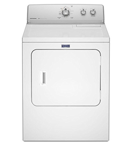Extra-large Capacity Dryer With Autodry Sensor – 7.0 Cu. Ft.