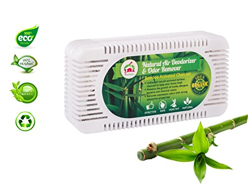 natural-air-deodorizer-and-odor-remover-activated-bamboo-charcoal-odor-absorber-and-home-air-purifie