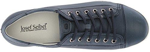 Jeans 11 Sina Josef Women's Seibel ZaTwqxXZ4z
