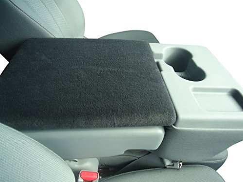 2004 - 2015-2016-2017 FORD F150 Truck SUV Auto Center Armrest or Center console cover COVER MUST LOOK LIKE THE ONE IN THE PICTURE
