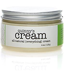 quinnys-cream-worth-the-price-2
