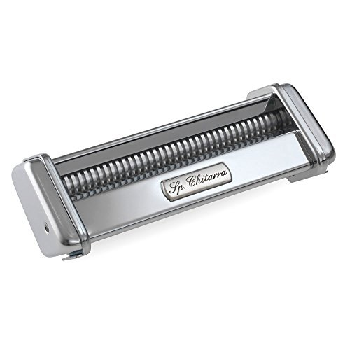 itarra Pasta Maker Attachment by Marcato (Chitarra Pasta Maker)