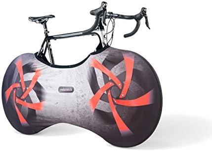 Funda cubre bicicletas para interiores - FIREBIRD PRO EDITION con ...