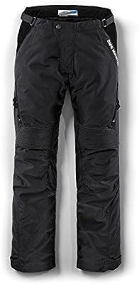 Pantalón chándal VenturShell para Moto BMW Motorrad de Hombre ...