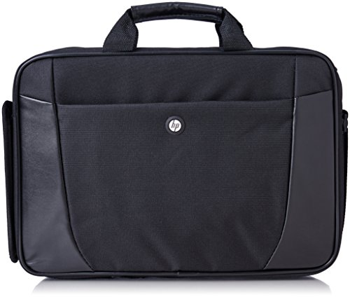 HP Business H2W17UT HP Essential Top Load Case