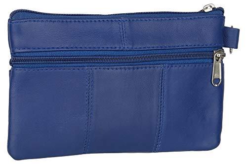 SPLASH USA GENUINE Leather...