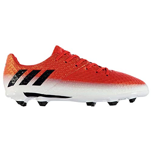 Red Homme Football Chaussures De Pour Official Fxw6ZpXqK