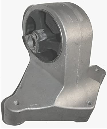 Fits Chrysler Sebring, Dodge Stratus MotorKing 3034 Engine Mount MK Front