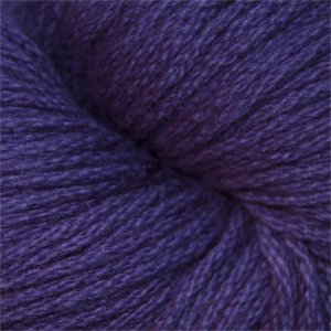- Cascade Avalon Yarn (Worsted Weight Cotton Acrylic Blend) Crown Jewel #23
