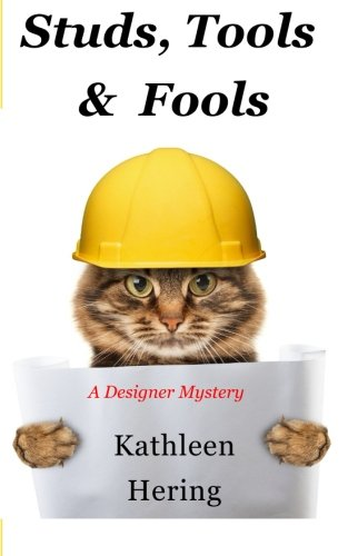 studs-tools-and-fools-designer-mysteries-volume-3