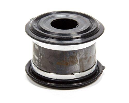 Best Push Rod Tube Seal Gaskets