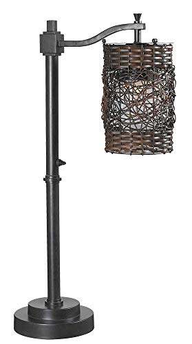 Kenroy Outdoor Lamp in US - 8