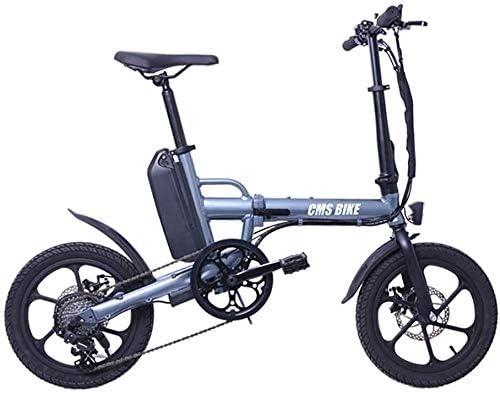 PARTAS Turismo/Conmutación de herramientas - Adultos bicicleta ...