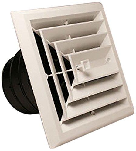 ceiling air diffuser - 5