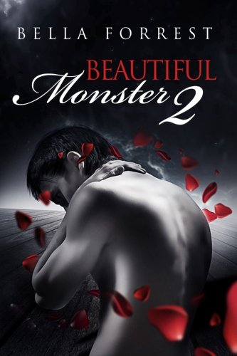 Download Beautiful Monster 2 (Volume 2) ebook