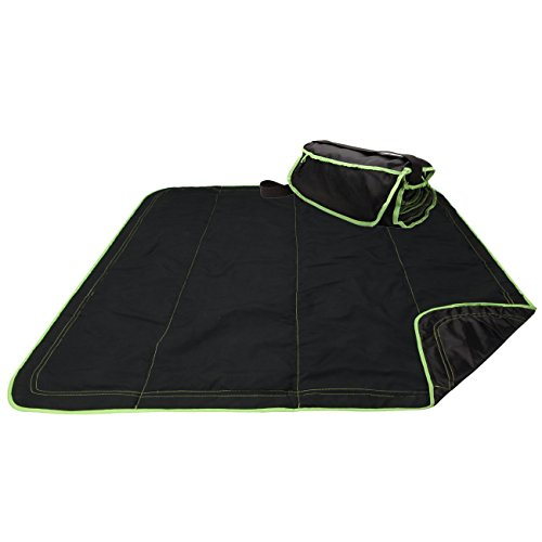 LulyBoo Outdoor Blanket Resistant Multipurpose product image