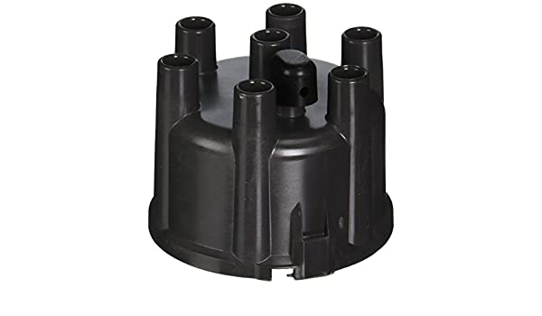 Standard Motor Products CH410T Distributor Cap SMPCH410T
