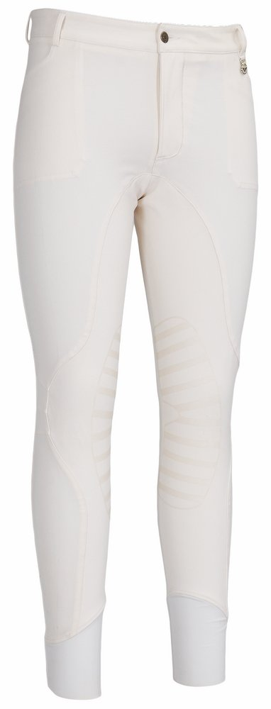 大きな割引 TuffRiderメンズIngate膝パッチBreech 40 B00993PU6I B00993PU6I ホワイト 40|ホワイト ホワイト 40, キタカンバラグン:cbbb6b30 --- svecha37.ru