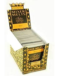 Case of 14 Tyler Scented Wax Mixer Melts or Wax Tarts - DIVA