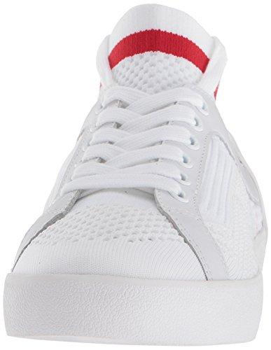 Sneaker As-nolita Donna Bianca / Rossa