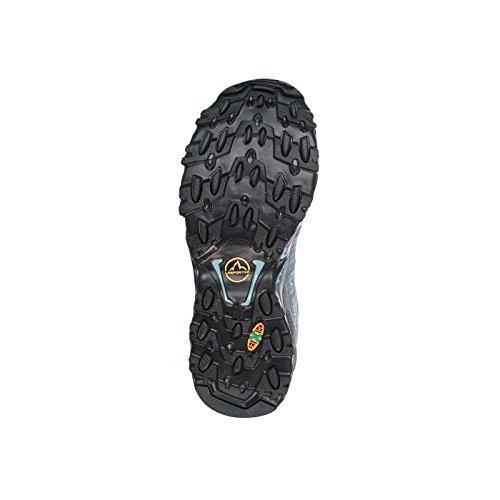 La Zapatillas senderismo Sportiva Woman de Raptor Gris Ultra rUqrw5R