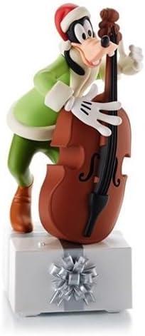 Hallmark Disney Goofy Wireless Band