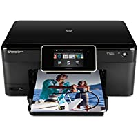 HEWCN503A - Photosmart Premium C310a Wireless All-in-One Inkjet Printer