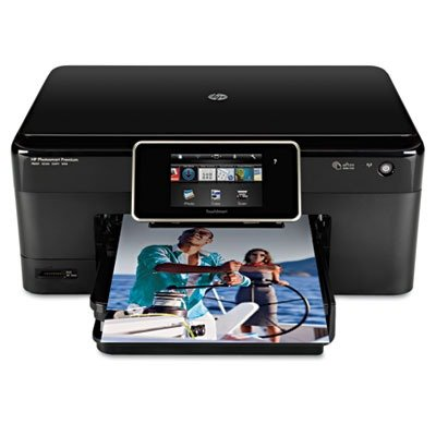 amazon com hewcn503a photosmart premium c310a wireless all in one rh amazon com HP Photosmart Premium C310 Installation Instruction hp photosmart premium c310a user manual