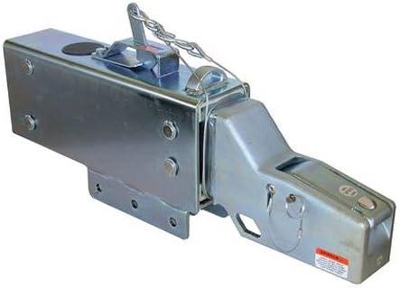 Tie Down Engineering Disc Brake Actuator Model 750 70521 Receiver ...