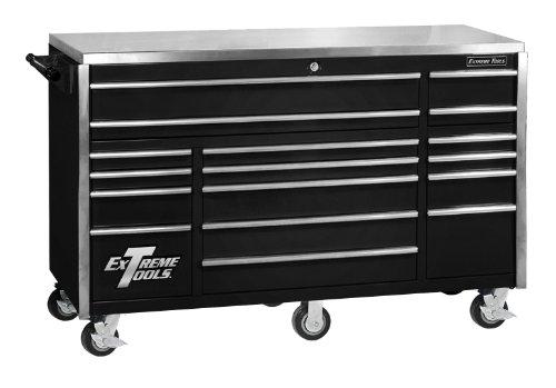 72 toolbox hutch - 4