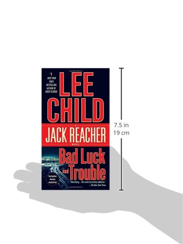 Bad-Luck-and-Trouble-Jack-Reacher