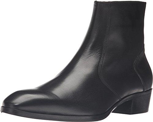 bruno-magli-mens-cuba-black-boot-43-us-mens-10-d-m