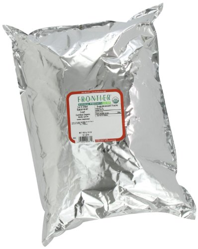 frontier-spearmint-leaf-chopped-sifted-certified-organic-16-ounce-bag